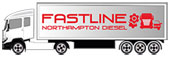 Fastline Group Limited